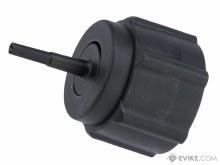 FirePower Propane Adapter