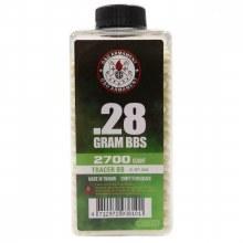 G&G .28 Tracer 2700