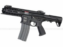 G&G ARP 556 in Black (Non-Combo)