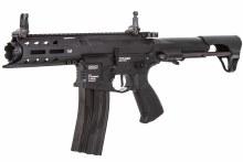 G&G ARP 556 (Non-Combo)