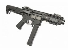 G&G ARP-9 (No Battery or Charger)