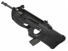 G&G FN Herstal Licensed FN2000 AEG