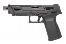 G&G GTP 9 MS Black