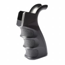 G&G Tactical Motor Grip for GR16 in Blk