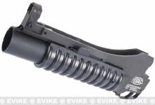 G&P Military Type M203 Short