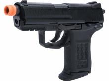 H&K45CT GBB(VFC) - BLK