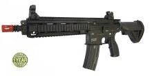 HK 416 CQB AEG