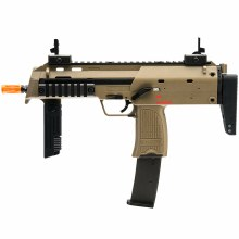 HK/KWA MP7 - Tan