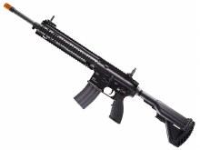 HK M27
