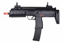 HK MP7A1 AEG