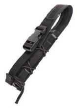 HSGI Extended Pistol TACO Covered ABM-BK