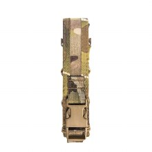 HSGI Extended Pistol TACO Covered ABM-MC
