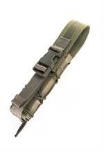 HSGI Extended Pistol TACO Covered ABM-OD