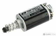Infinity CNC 22000 Motor - Long Axle