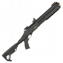 JAG Arms Scattergun SPX2 Gas Shotgun