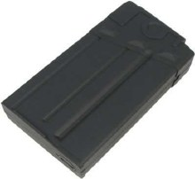 King Arms 110rd. G3 Mid Cap Mag