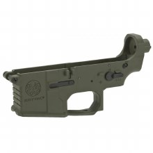Krytac Trident MKII Lower Receiver