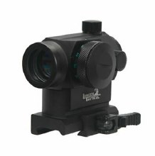 Lancer Red/Green T1 Style Sight