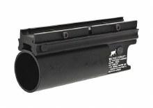 Madbull XM203 Short Grenade Launcher