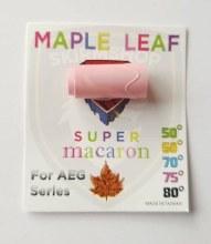 Maple Leaf Super Bucking for AEG - 75*