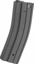 Matrix 500rd. M4 Magazine - Gray