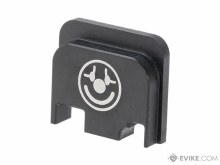 MITA CNC Slide Cover for EF GLOCK (C)