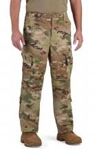 Propper Multi-Cam Battle Rip Trouser -MR