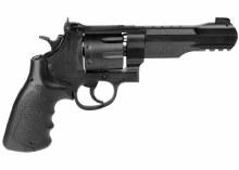 S&W M&P R8 (Revolver) - BLK