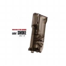 Satellite High Bullet BB Loader Plus Smk