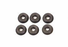 "SHS ""Meteorite"" 8mm Steel Bushings"