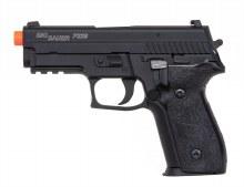 SIG Sauer ProForce P229 GBB Pistol (Gas)