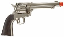 Smoke Wagon Legends Revolver