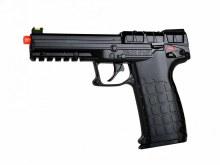 Socom Gear Kel-Tec PMR-30