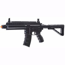 Tactical Force TF CQB CO2 Airsoft Rifle