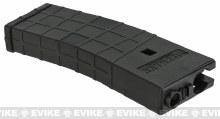 Tippmann Arms Co2 M4 Mid-Cap Magazine