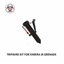Tripwire Kit for Kimera Sonic Grenade