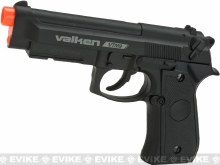 V-Tac M9 Co2 NBB Pistol
