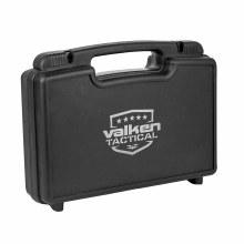 V-Tac Molded Pistol Case w/ Foam