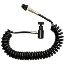 V-TAC Remote Coil w/ Proconnect