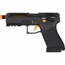 Valken AVP17 GBB Pistol