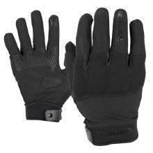 Valken Kilo Gloves in Black - M