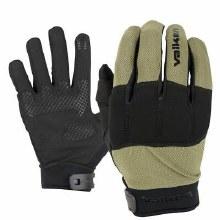 Valken Kilo Gloves in Olive - L