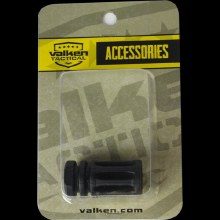 Valken Metal Flash Hider