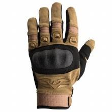 Valken Tactical Zulu Gloves Tan - XL