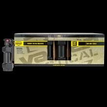 Valken Thunder-B Starter Pack - Dumbell