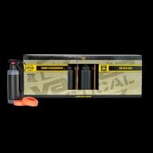 Valken Thunder-V Kit - Cylinder C