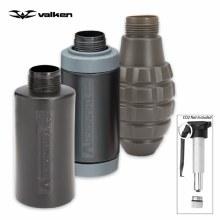 Valken Thunder-V Starter (3-Pack)