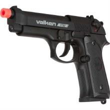 Valken VT92SB GBB Pistol