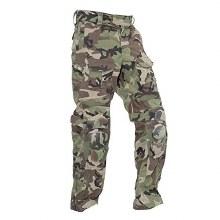 Valken Woodland TANGO Combat Pants - L