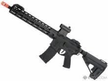 VFC Avalon Gen.2 Saber Carbine M-LOK-BLK